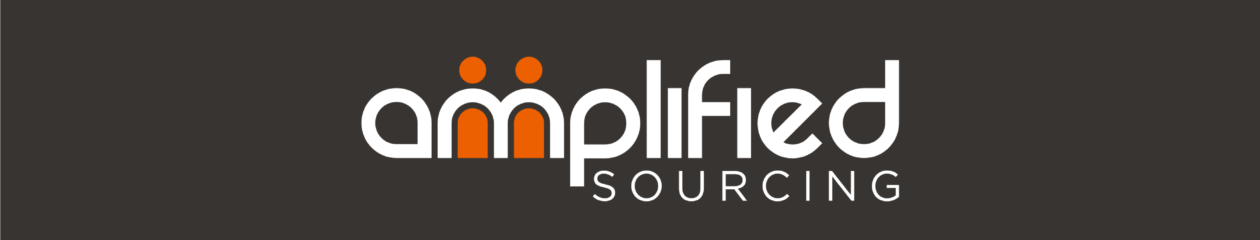 Amplified Sourcing Blog